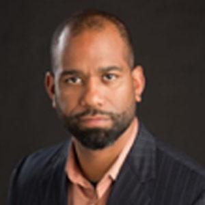 Reuben J. Miller - Assistant Professor