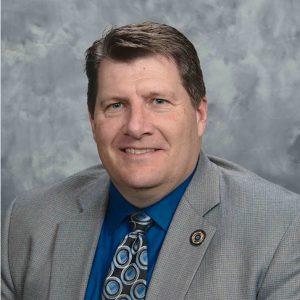 Rollin  Cook - Executive Director, Utah Department of Corrections