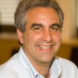 Russ Pomeranz - Vera Fellow - Business Planning