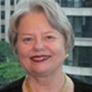 Sally T.  Hillsman - Honorary Trustee