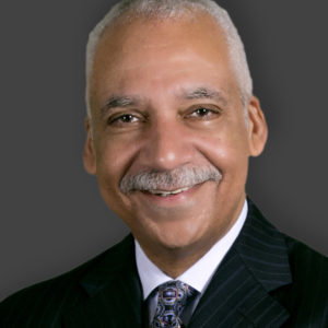 Saul A.  Green - Trustee
