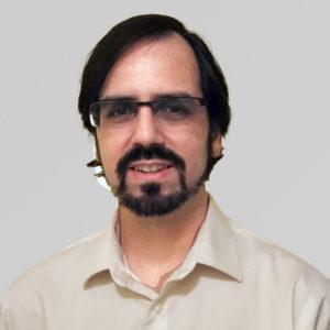 Sebastián Guzmán - Senior Research Associate