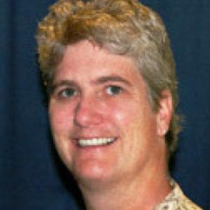 Susie  Leavell -