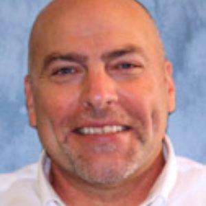 Todd  Butler -