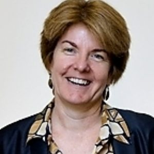 Valerie Jenness - Professor in the Department of Criminology, Law and Society and in the Department of Sociology at the University of California, Irvine