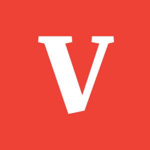Vera Institute  of Justice -