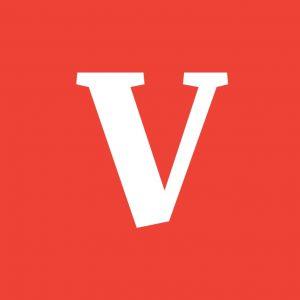 Vera Staff  -