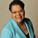 Vivian  Nixon  - Executive Director of College and Community Fellowship