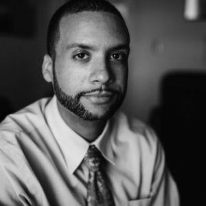 William Snowden - Director, New Orleans