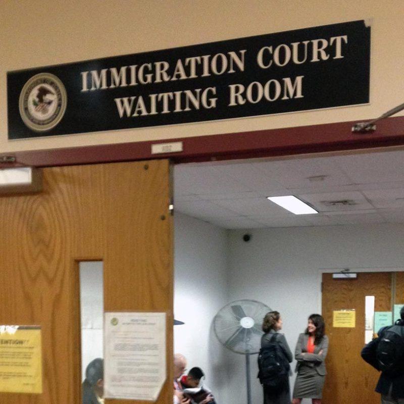 Immigration Court Sq V2