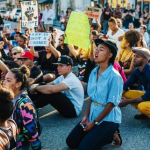 After Weeks of Protest, a Look at Policy Changes in U.S. Policing