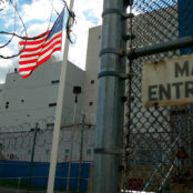 Life And Death In Rikers Island Website