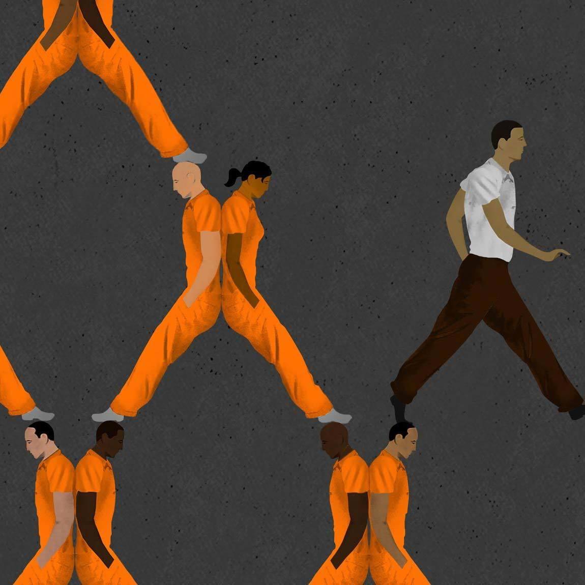 Ending Mass Incarceration