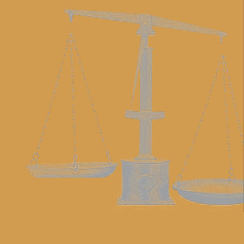 Engaging respondents in civil restraining order cases