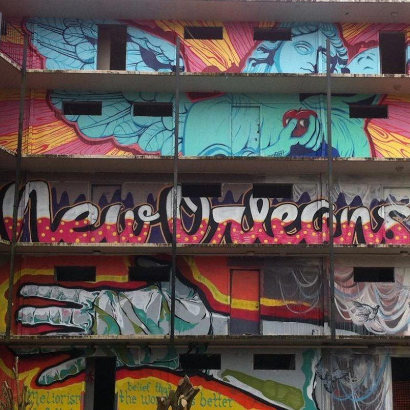 Katrinas Wake Square V2