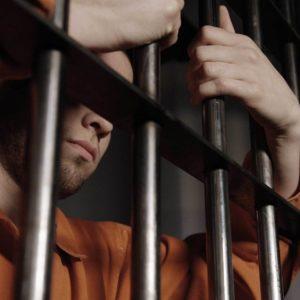 Reducing incarceration of people presumed innocent