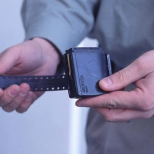 Reducing the use of pretrial electronic monitoring