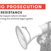 Reimagining Prosecution Conference Website Header 2