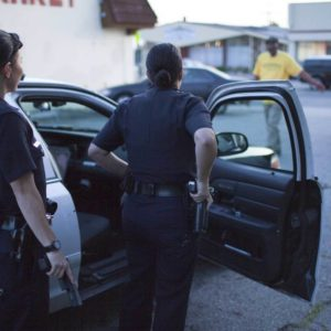 Rethinking 911 Responses