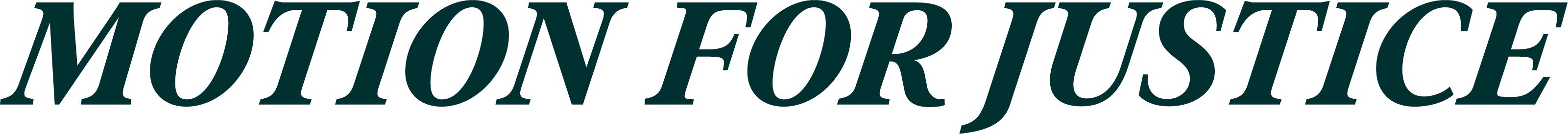MFJ_Logo_Screen_Line_Darkgreen.png#asset:35302