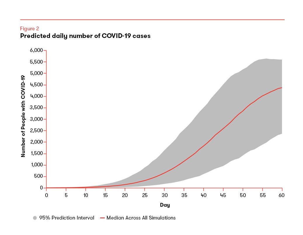 hidden-curve-figure2_200625_175630.png#asset:35380