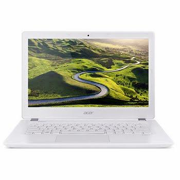 """Acer Aspire V 13 V3-372-P4D2 2.1GHz 4405U 13.3"""" 1920 x 1080Pixels Zwart"""