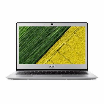 "Acer Swift SF113-31-P6R7 1.1GHz N4200 13.3"" 1920 x 1080Pixels Zilver Notebook"