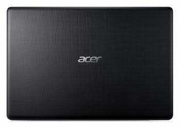 "Acer Swift SF114-31-C25Y 1.6GHz N3060 14"" 1366 x 768Pixels Zwart Notebook"
