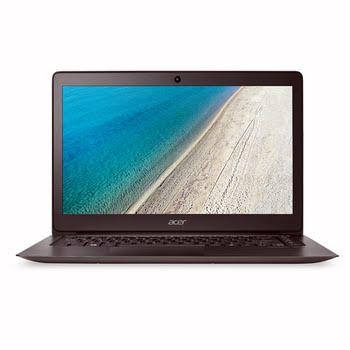 "Acer TravelMate X349-G2-M-53M2 2.50GHz i5-7200U 14"" 1920 x 1080Pixels Zwart Notebook"