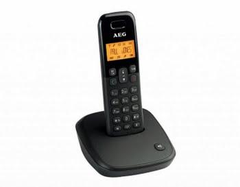 AEG Voxtel D100