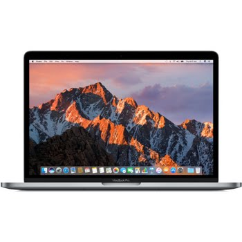 Apple MacBook Pro 13'' Touch Bar MNQF2N/A Space Gray