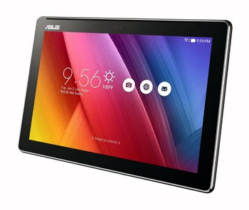 ASUS ZenPad Z300M-6A052A 16GB Zwart