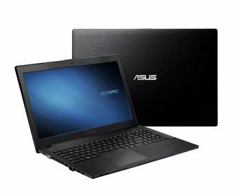 "ASUSPRO P2530UA-DM1189R 2GHz i3-6006U 15.6"" 1920 x 1080Pixels Zwart Notebook"