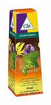 Back To Earth Airspr Composi 10ml