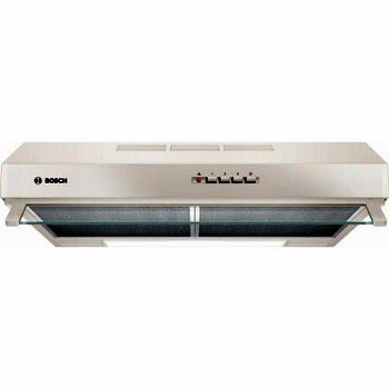 Bosch DUL63CC20