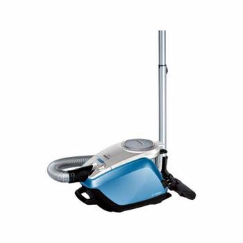 Bosch Relaxx'x ProSilence Plus BGS5222R