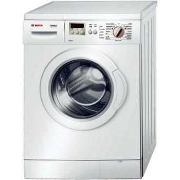 Bosch WAE28266NL Classixx 6