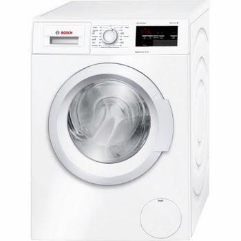 Bosch WAT28321NL