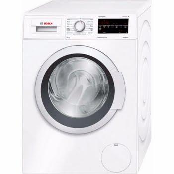 Bosch WAT28442NL