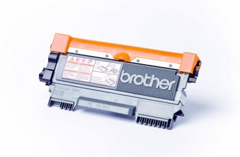 Brother TN-2210 Cartridge 1200pagina's Zwart toners & lasercartridge