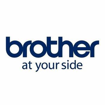 Brother TN-3380 Toner 8000pagina's Zwart toners & lasercartridge
