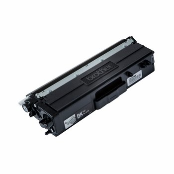Brother TN-423BK Cartridge Zwart toners & lasercartridge