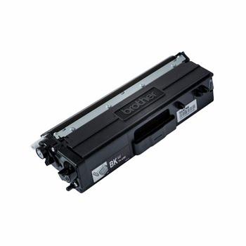 Brother TN-426BK Cartridge 9000pagina's Zwart toners & lasercartridge