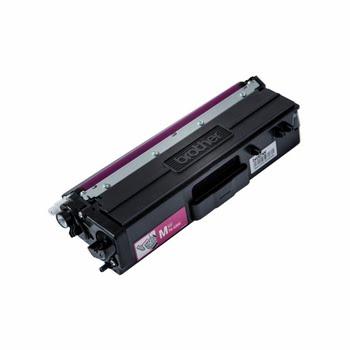 Brother TN-426M Cartridge 6500pagina's Magenta toners & lasercartridge