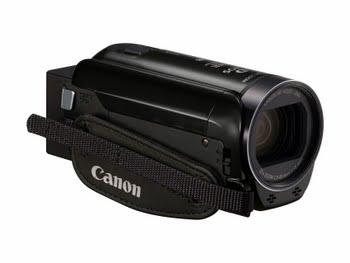 Canon LEGRIA HF R76 Full HD