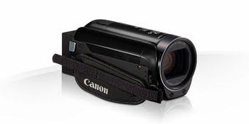 Canon LEGRIA HF R78 Full HD