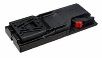 Canon TA-100 Zwart tripod