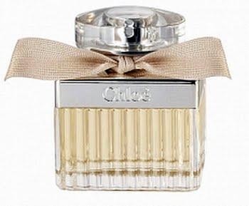 Chloe Signature Eau de Parfum Natural Spray 50ml