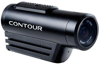 Contour Design Roam3 Full HD