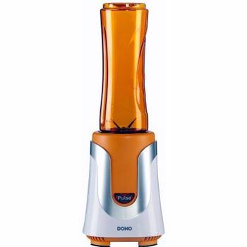 DOMO My Blender DO435BL Oranje